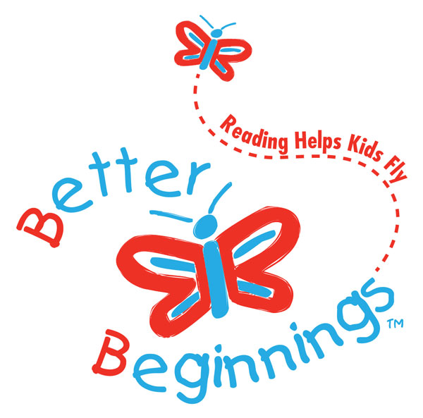 BetterBeginnings_1