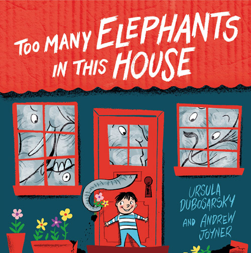 ED-10-Too-many-elephants-in-this-house_small