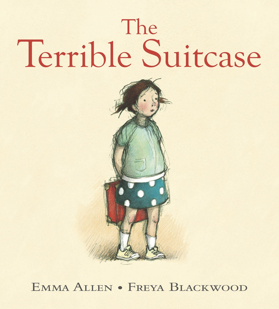 ED 14 The Terrible Suitcase HB copy
