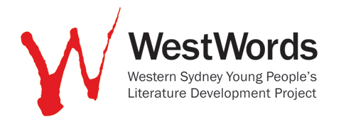 ED 27  WestWords_full