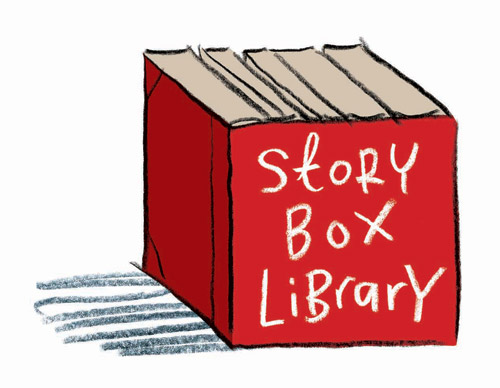 Ed-33-Story-Box-Library-logo_small
