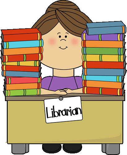 FB 2 librarian