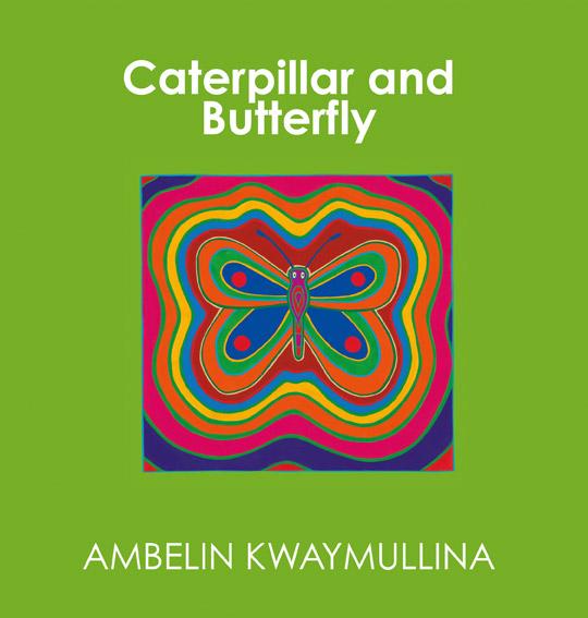 FB-4-CATERPILLARANDBUTTERFLY_small