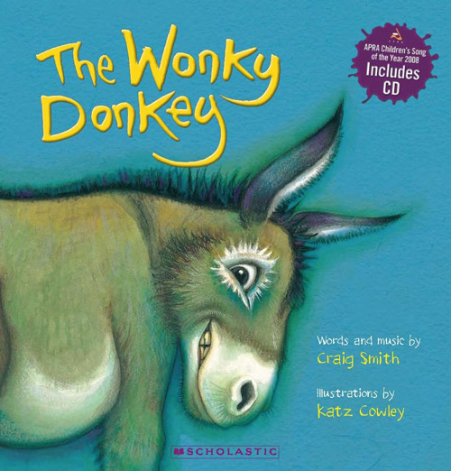 FB-8-Wonky-Donkey-Cover_small