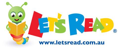 Let's-Read
