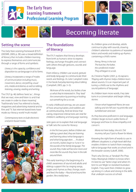 Newsletter-becoming-literate-cover