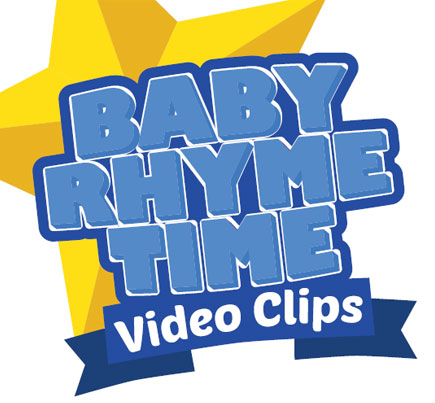 RhymeTimeonline1