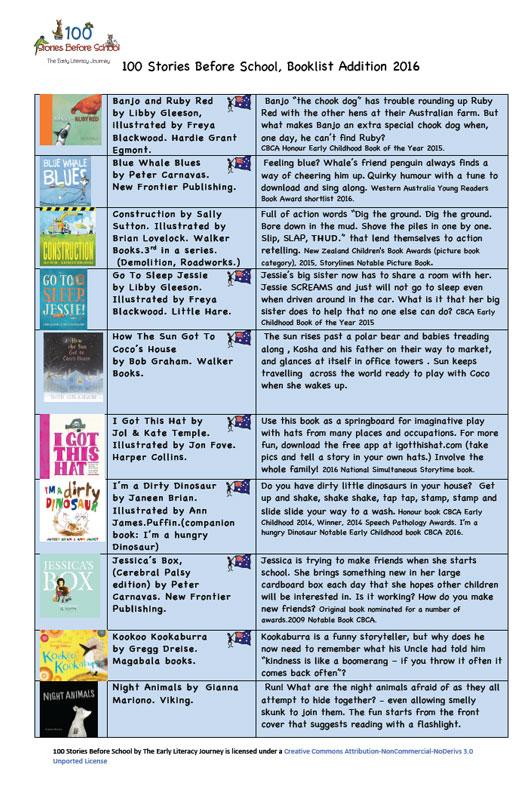 booklist2
