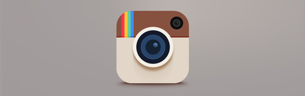 instagram_flat_iconb