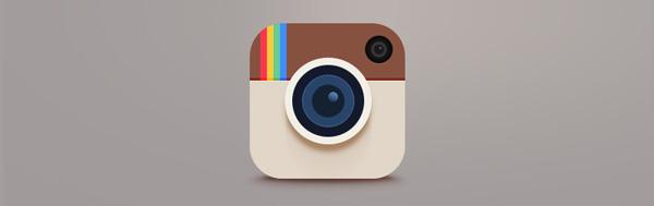 instagram_flat_iconb