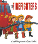 firefighters case art small flat copy.jpg