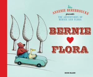 BernieAndFlora_Cover_