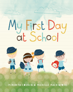 My First DayAtSchool_Cover_HR