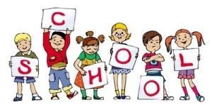 school-kids-clipart12